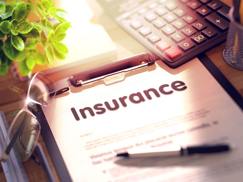 Insurance for body corporate ballarat